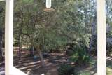 8370 Palmetto Road - Photo 40