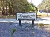37 Hammocks Way - Photo 21