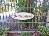 37 Hammocks Way - Photo 4