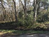 Lot 4 & 5 Golf Course Parkway - Photo 1