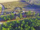 3110 Slab Landing Road - Photo 11