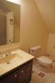 3110 Slab Landing Road - Photo 31