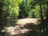 Lot 1 Summit Plantation Road - Photo 13