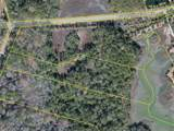 Lot 2 Summit Plantation Road - Photo 15