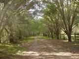 0 Parishville Road - Photo 2