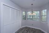 2091 Emerald Terrace - Photo 8