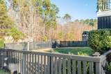 106 Clouter Creek Drive - Photo 54