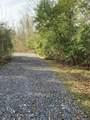 0 Jigsaw Lane - Photo 2