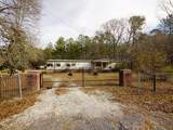 4470 State Road - Photo 1