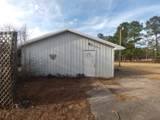 177 Creek Road - Photo 6