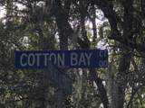 1 Cotton Bay Road - Photo 4