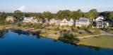 3802 Sawyers Island Drive - Photo 39