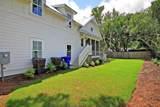 1497 Seminole Street - Photo 13