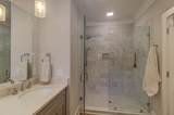 682 Adluh Street - Photo 25