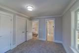 682 Adluh Street - Photo 27