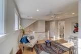 682 Adluh Street - Photo 29