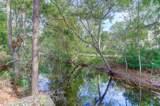 876 Parrot Creek Way - Photo 35