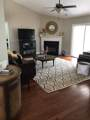 351 Old South Way - Photo 4