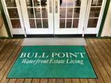 216 Bull Point Drive - Photo 29