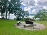 216 Bull Point Drive - Photo 6