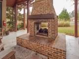 5530 Colonial Chatsworth Circle - Photo 37
