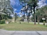 294 Palmetto Avenue - Photo 7