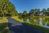 2028 Amenity Park Drive - Photo 64