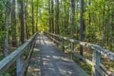 2028 Amenity Park Drive - Photo 65