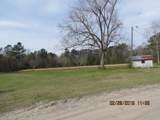 269 Cliffton Drive - Photo 21