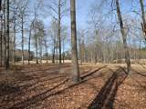 44 Ridge Lake(Lot 34) Drive - Photo 5