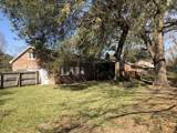 824 Melrose Drive - Photo 15