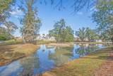 401 Pin Oak Drive - Photo 13