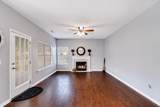 5026 Weatherstone Road - Photo 11