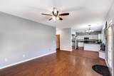 5026 Weatherstone Road - Photo 13