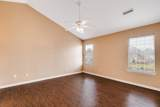 5026 Weatherstone Road - Photo 14