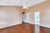 5026 Weatherstone Road - Photo 15