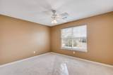 5026 Weatherstone Road - Photo 18