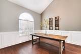 5026 Weatherstone Road - Photo 4