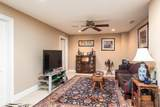 3309 Cottage Plantation Road - Photo 14