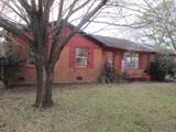 7675 Peppercorn Lane - Photo 1