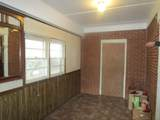 7675 Peppercorn Lane - Photo 2