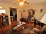 7675 Peppercorn Lane - Photo 5
