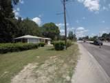 1482 Bells Highway - Photo 1