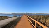 4601 North Palm View Circle - Photo 9