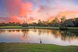 200 River Landing Drive - Photo 40