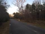 125 Rhetts Way - Photo 12
