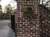 125 Rhetts Way - Photo 3