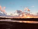 3040 Evening Tide Drive - Photo 4
