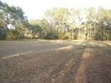 4160 River Road - Photo 1