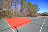 1440 Madison Court - Photo 63